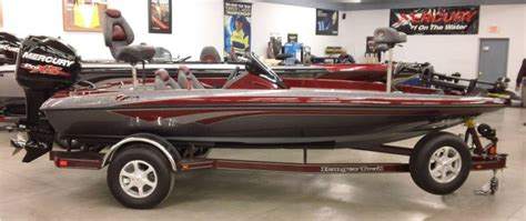 Z117 Ranger Boat For Sale by Ranger Boats Z117 For Sale In Kent Oh 44240 Iboats