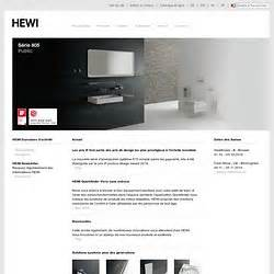 Hewi Heinrich Wilke Gmbh : brand bathroom pearltrees ~ Eleganceandgraceweddings.com Haus und Dekorationen
