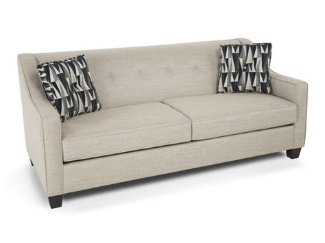 Bobs Furniture Sofa Bed Mattress by Five Stylish Sofabeds 999 99 Estilo By Melida