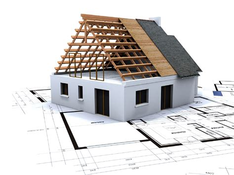 how to build a house how to build a house breaking ground gravitas