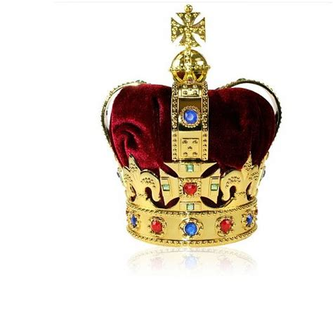 crown ornament 18 gifts for a perfectly royal holiday