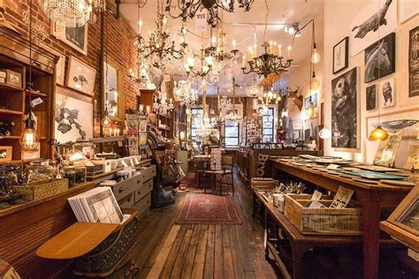 Home Decoration Stores Near Me - a corner at home house decor stores near me best in