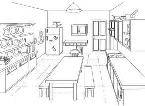 alphabet printables kitchen coloring