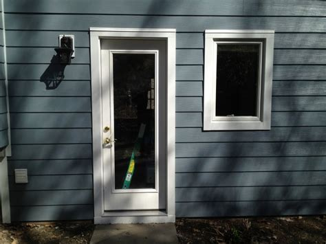 window projects american home contractors