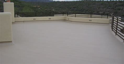 gaco urethane deck coating polycoat products a division of american polymers