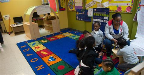 grieves toddler at nyc day care center 128 | daycare bklyn