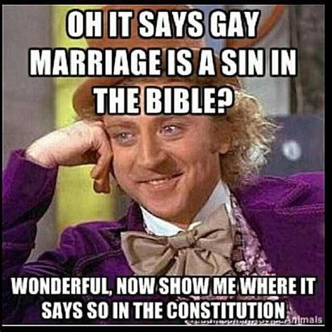 Gay Friday Memes - best 25 funny gay memes ideas on pinterest rainbow meme funny friday memes and mercy damage