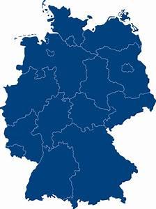 Standorte Der Bundeswehr : standorte tag der bundeswehr 2019 ~ Watch28wear.com Haus und Dekorationen