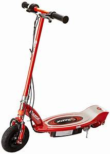 Top 10 Electric Scooters For Kids To Have Fun