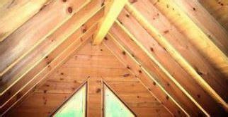 Home   Burks Fork Log Homes