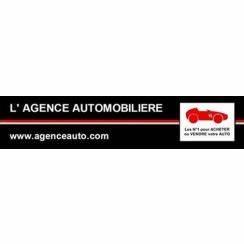 Agenceauto Com : franchise l 39 agence automobiliere et rentabilit comment devenir franchis l 39 agence automobiliere ~ Gottalentnigeria.com Avis de Voitures