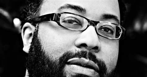 poet kevin young  named  director  schomburg