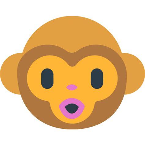 list  firefox animals nature emojis