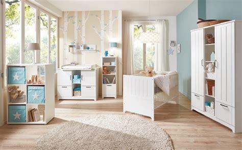 Kinder Zimmer Bilder by Kinderzimmer Und Babyzimmer Bei Babyone 220 Bersicht