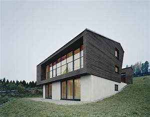 Architektur Und Design Zeitschrift : gallery of house p yonder architektur und design 4 ~ Indierocktalk.com Haus und Dekorationen
