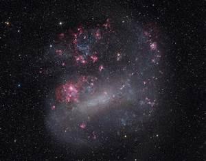 Distance to nearest galaxy measured   Science Wire   EarthSky
