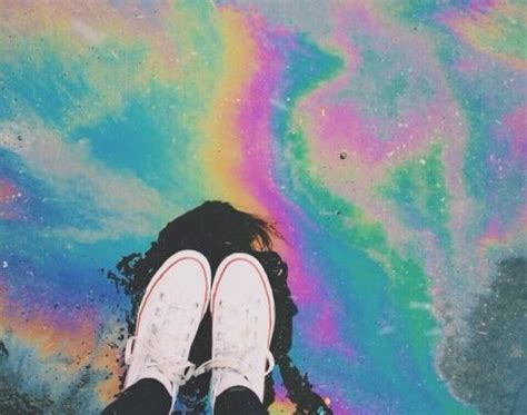 converse photography tumblr imagenes hd wallpapers hd