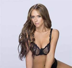 Jennifer Love Hewitt – The Client List Season 2 Promos -05 ...
