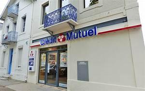 Passeport Credit Credit Mutuel Avis : banque ch telaillon plage ch telaillon office de tourisme ~ Medecine-chirurgie-esthetiques.com Avis de Voitures