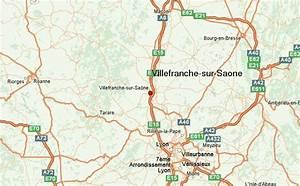Blocage Villefranche Sur Saone : villefranche sur sa ne weather forecast ~ Medecine-chirurgie-esthetiques.com Avis de Voitures