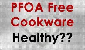 wwwyourcookwarehelpercom cookware cookware sets cookware gifts