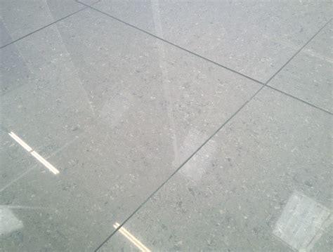 light grey floor tiles gray tile bathroom floor wood floors