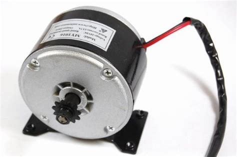 Discount Electric Motors by Electric Motor Store Discount Prices Wide Selection Of