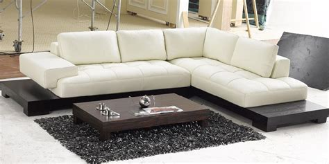 l shaped sofa set l shaped sofa set designs new 2018 2019 sofakoe info
