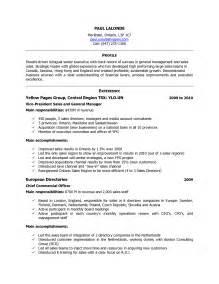 construction sales manager sle resume sales resume newcastle sales sales lewesmr