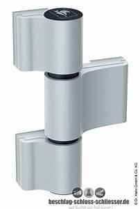 Türband 3 Teilig : t rband 4 91 5 mm aufsatzt rband 3 teilig dp 20 ~ Watch28wear.com Haus und Dekorationen