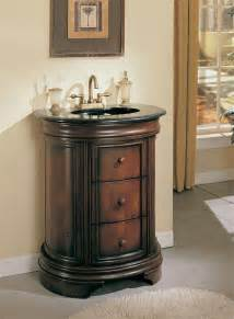bathroom sinks and cabinets ideas bathroom sink vanity cabinets bathroom sink cabinet ideas 45 bathroom vanity cabinet tsc
