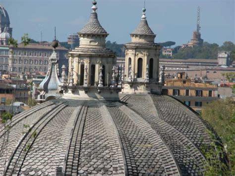 ristorante le cupole roma cupole di roma