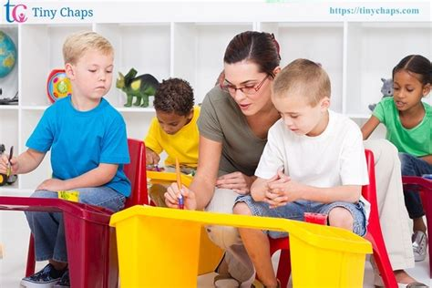what are the differences between daycare and preschool 919 | main qimg 51a5ddbba6ecff479382269a861b0100