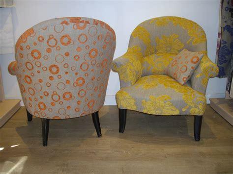 canapé designer fauteuils crapauds tendance chic tapissier créateur