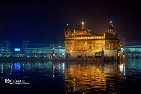 sikh pics wallpapers gallery