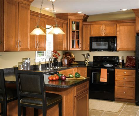 kitchen cabinetry  pinehurst