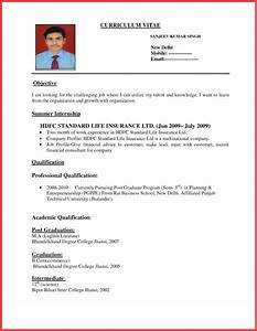 resume sample download pdf memo example With resume format in pdf file download
