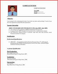 Resume sample download pdf memo example for Best resume free download