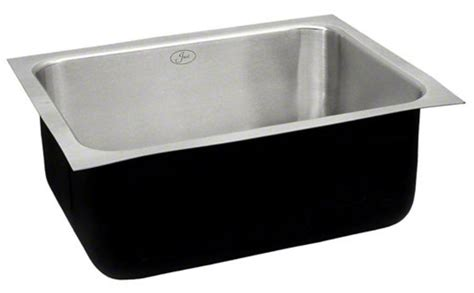 stainless steel undermount utility sink institutional ada compliant sinks stainless steel