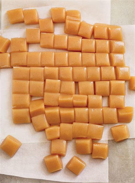 cuisine kraft cuisine kraft kraft philadelphia pumpkin spice flavor