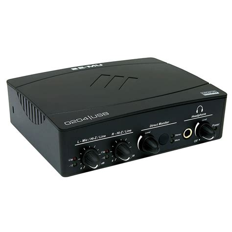 disque dur interne pc bureau e mu 0204 usb interface audio e mu systems sur ldlc com
