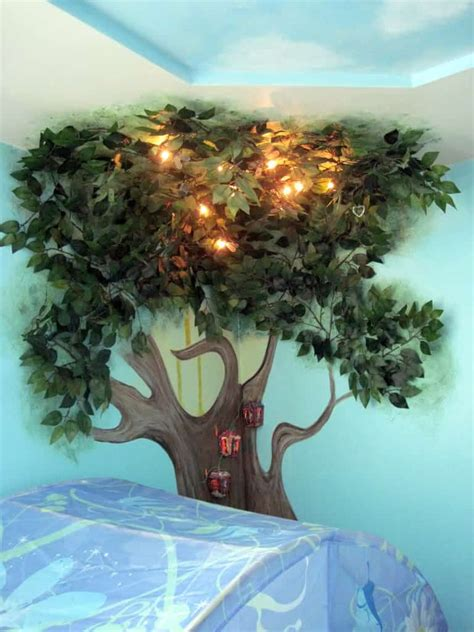 top  childrens room wall murals homesthetics