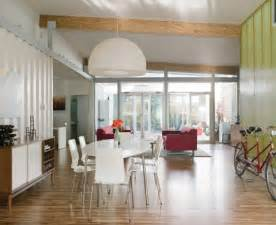 shipping container home interiors shipping container homes interior images pictures becuo