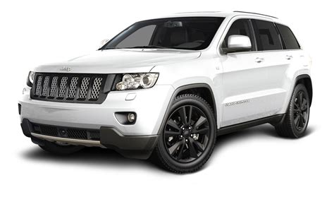 car jeep jeep grand cherokee car png image pngpix