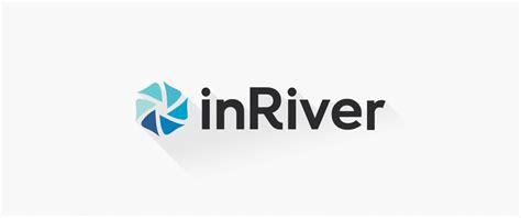 inRiver PIM - Product Information Management i världsklass