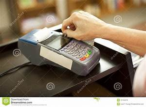 Swiping credit card royalty free stock photo image 15134415 for Swiping business credit cards