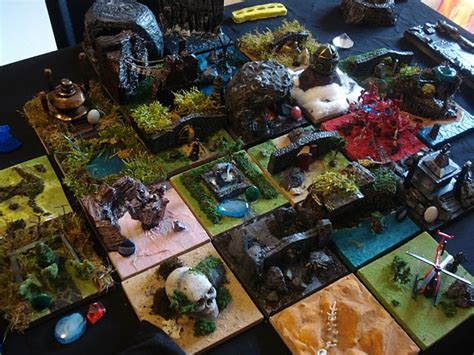state  play  gaming blog forbidden island