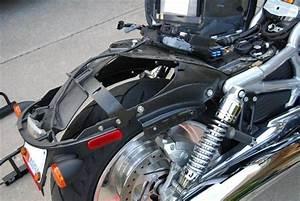 2012 Harley Tri Glide Wiring Diagram  2012  Free Engine