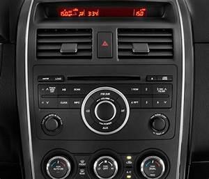 2014 Mazda Cx9 Cx