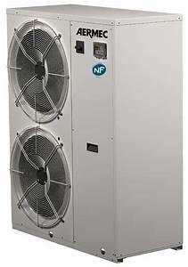 Pac Air Eau : pompe chaleur air eau ank cop de 4 40 ~ Melissatoandfro.com Idées de Décoration